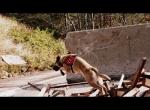 šolanje za reševalnega psa