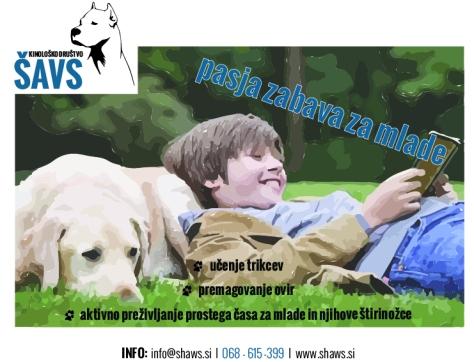 ŠAVS - plakat_za_mlade